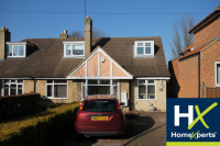 Moving Home? Home Xperts will pay £500 towards your legal fees